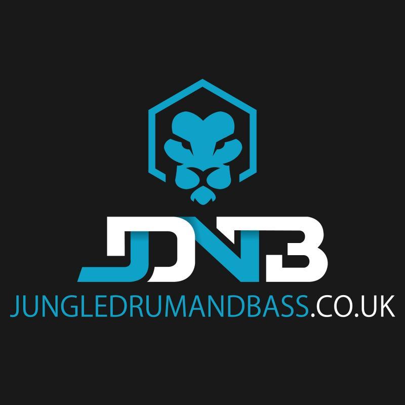 Jungledrumandbass.co.uk