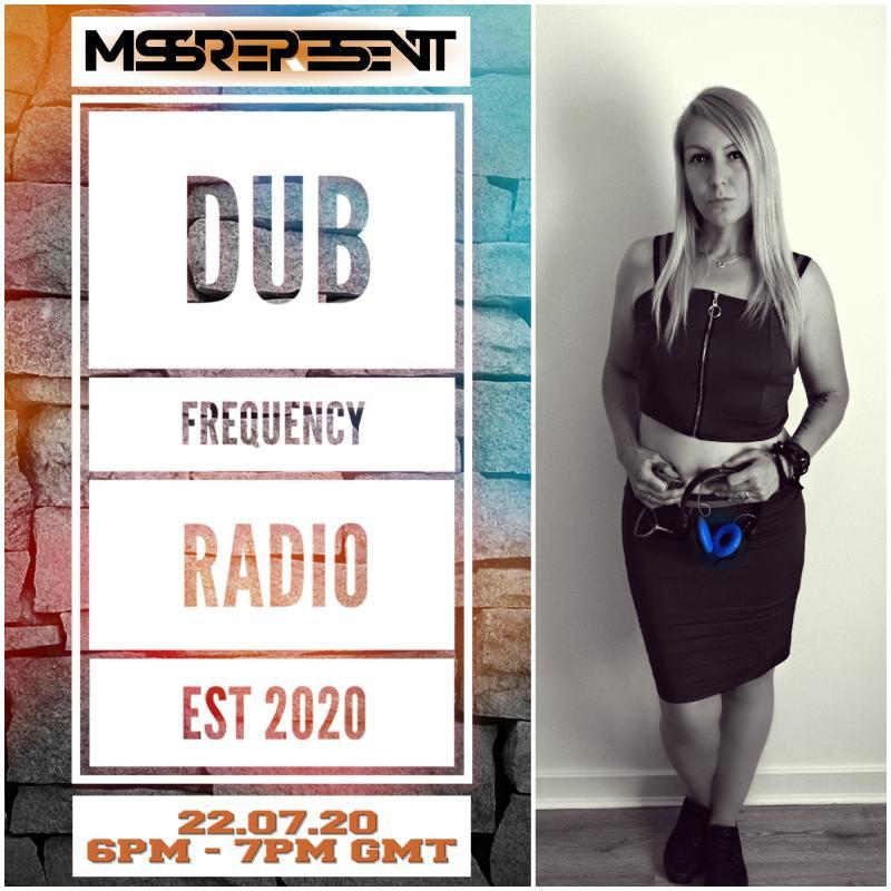 Dub Frequency